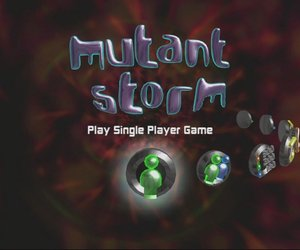 Mutant Storm Reloaded Files