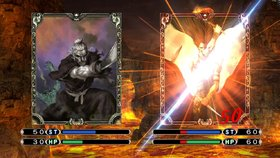 Culdcept Saga Screenshot from Shacknews