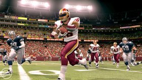 Madden NFL 06 Screenshot from Shacknews