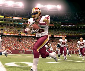 Madden NFL 06 Files