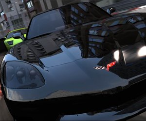 Project Gotham Racing 3 Videos