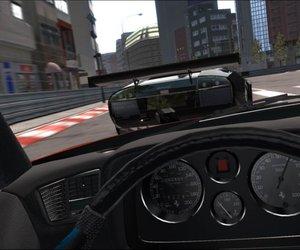 Project Gotham Racing 3 Screenshots