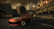 Need for Speed: Most Wanted 2 spotted on retail site