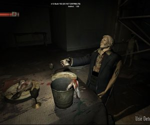 Condemned: Criminal Origins Videos