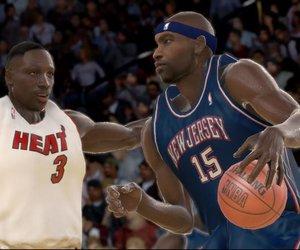 NBA 2K6 Files