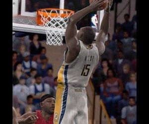 NBA 2K6 Videos