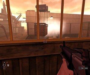 XIII Screenshots