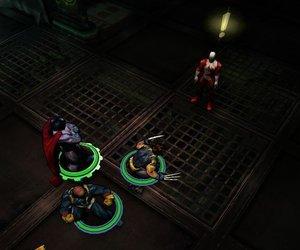 X-Men Legends II: Rise of Apocalypse Videos