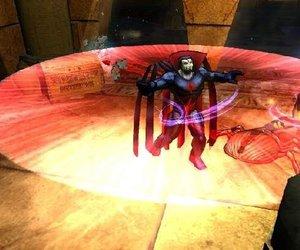 X-Men Legends II: Rise of Apocalypse Chat