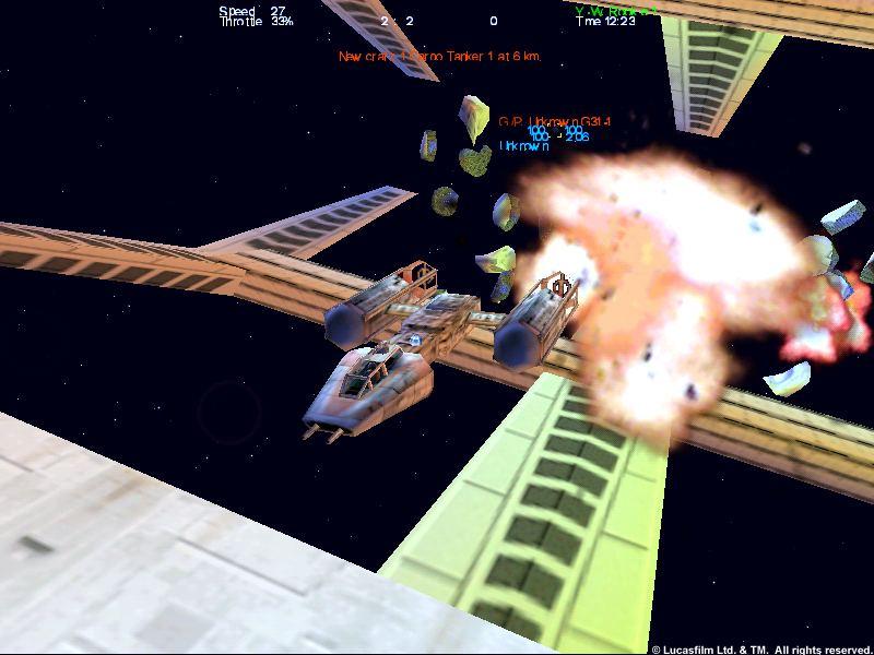 800x600X Wing Alliance
