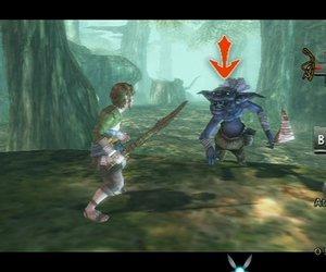 The Legend of Zelda: Twilight Princess Files