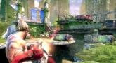 Enslaved: Odyssey to the West 'Enemy' Trailer
