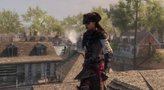 Assassin's Creed Liberation HD reveal trailer