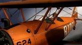 Microsoft Flight webisode 6 trailer