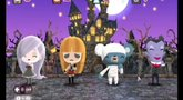 Gabrielle's Ghostly Groove: Monster Mix Trailer