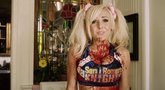 Lollipop Chainsaw ZOM-BE-GONE trailer