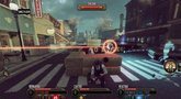 The Bureau: XCOM Declassified Battle Focus trailer