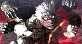 Asura's Wrath 'Amazon pre-order' Trailer