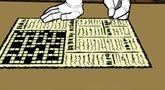 Puzzle Agent Trailer