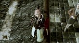Lightning Returns: Final Fantasy XIII TGS 2013 extended trailer