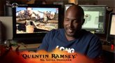 God of War: Ascension Unchained developer diary 2