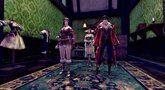 RaiderZ Ingen Free Port map trailer