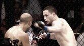UFC Undisputed 3 'Frankie Edgar' Trailer