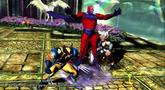 Marvel vs. Capcom 3 'Magneto Reveal' Trailer