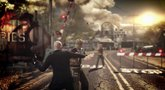 Hitman: Absolution Introducing Agent 47 trailer
