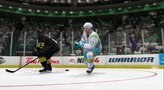 NHL 14 Ultimate Team One Player trailer