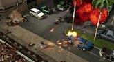 Narco Terror announcement trailer