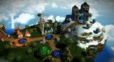 Project Spark Gamescom 2013 community montage trailer