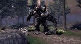 RaiderZ day in the life trailer