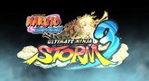 Naruto Shippuden: Ultimate Ninja Storm 3 Greatest War trailer