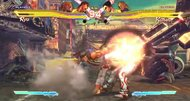 Street Fighter X Tekken's 'Cross Assaults' explained
