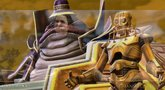 Star Wars: The Old Republic Rise of the Hutt Cartel making of part 2