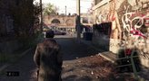 Watch Dogs Open World gameplay demo trailer