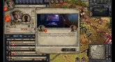 Crusader Kings II launch trailer