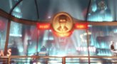 Bioshock Infinite: Burial at Sea part 1 announcement trailer