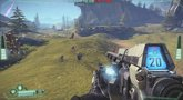 Tribes: Ascend 'Beta Gameplay' Trailer