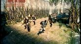 Vindictus 'Fiona' Trailer