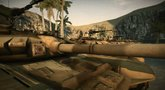 Battlefield Play4Free Masturr trailer