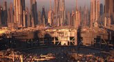 Star Wars 1313 GamesCom 2012 trailer