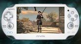 Assassin's Creed III: Liberation accolades trailer
