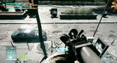 Battlefield 3 'Welcome to the open beta' Trailer