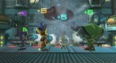 Ratchet & Clank: All 4 One 'Weapon Series Two' Trailer