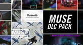 Rocksmith 2014 Edition 'Muse' pack trailer