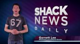 Diablo 3, Amazon Instant Video, You Don't Know Jack - Shacknews Daily: May 29, 2012