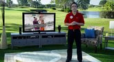 Tiger Woods PGA Tour 13: The Masters demo developer diary