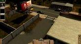 Dead State combat demo trailer